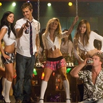 "Image for the Film programme ""American Pie Presents Beta House"""