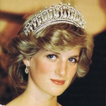 "Image for the Film programme ""Diana: A Tribute to the People's Princess"""
