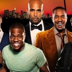 "Image for the Reality Show programme ""Real Husbands of Hollywood"""