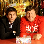 "Image for the Film programme ""Nativity 2: Danger in the Manger!"""