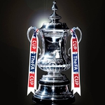 "Image for the Sport programme ""FA Cup 1st Round Live"""