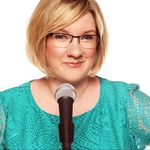"Image for the Comedy programme ""The Best of the Sarah Millican Television Programme"""