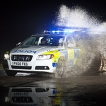 "Image for the Documentary programme ""Stop! Police Interceptors"""