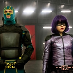 "Image for the Film programme ""Kick-Ass 2"""