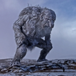 "Image for the Film programme ""Troll Hunter"""