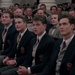 Image for School Ties
