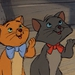 Image for The Aristocats