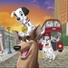 Image for 101 Dalmatians II: Patch's London Adventure