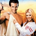 Image for Van Wilder