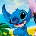 Image for Stitch! The Movie