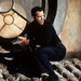 Image for Hudson Hawk