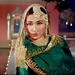 Image for Pakeezah