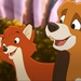 Image for The Fox and the Hound 2