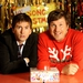 Image for Nativity 2: Danger in the Manger!