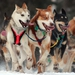 Image for Disney's Snow Dogs