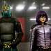 Image for Kick-Ass 2