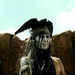 Image for The Lone Ranger