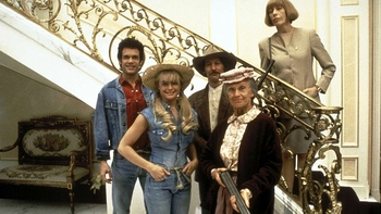 the beverly hillbillies 1993 film find out more on
