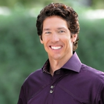 "Image for the Religious programme ""Joel Osteen"""