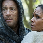 "Image for the Film programme ""Cloud Atlas"""