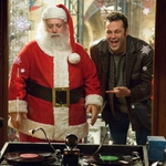 "Image for the Film programme ""Fred Claus"""