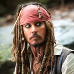 "Image for the Film programme ""Pirates of the Caribbean: On Stranger Tides"""