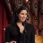 "Image for the Comedy programme ""The Sarah Silverman Program"""