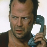 "Image for the Film programme ""Die Hard with a Vengeance"""