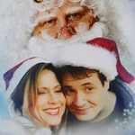 "Image for the Film programme ""A Merry Little Christmas"""