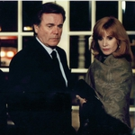 "Image for the Drama programme ""Hart to Hart"""
