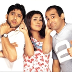 "Image for the Film programme ""Hungama"""