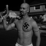 "Image for the Film programme ""American History X"""
