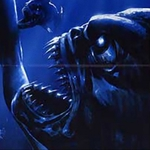 "Image for the Film programme ""Piranha Part Two: The Spawning"""