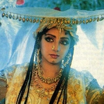 "Image for the Film programme ""Khuda Gawah"""