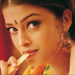 "Image for the Film programme ""Hum Dil De Chuke Sanam"""