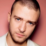 "Image for the Music programme ""Justin Timberlake"""