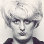 "Image for the Documentary programme ""Myra Hindley"""