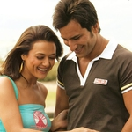 "Image for the Film programme ""Salaam Namaste"""