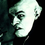 "Image for the Film programme ""Shadow of the Vampire"""