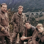 "Image for the Film programme ""Force 10 from Navarone"""