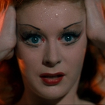 "Image for the Film programme ""The Red Shoes"""