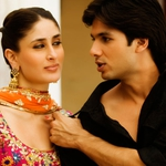 "Image for the Film programme ""Jab We Met"""