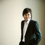 "Image for the Religious programme ""Joseph Prince Ministries"""