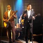 "Image for the Film programme ""Cadillac Records"""