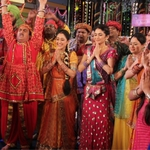 "Image for the Reality Show programme ""Taarak Mehta Ka Ooltah Chashmah"""