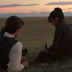 "Image for the Film programme ""Days of Heaven"""