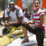 "Image for the Film programme ""Golmaal 3"""