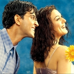 "Image for the Film programme ""Koi... Mil Gaya"""