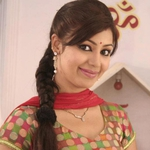 "Image for the Documentary programme ""Chidiyaghar"""