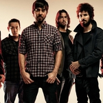 "Image for the Music programme ""Linkin Park"""